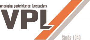 vpl_logo 1