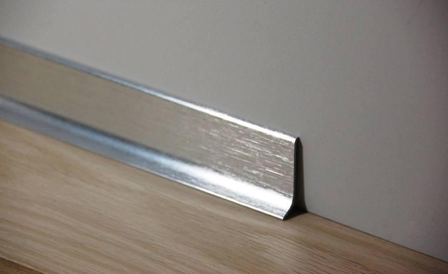 aluminium_plint_parket
